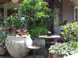 french garden house the simple home garden ideas beautiful homes