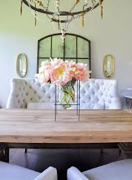 482 best dining rooms images on pinterest gold designs dining
