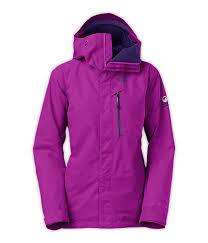 women u0027s nfz insulated jacket united states