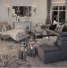 Black And White Living Room Decor Living Room Design Black And White Living Room Decorating Ideas