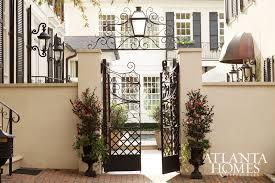 Peachtree Exterior Doors Classic Redux Ah L