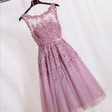 bridesmaid gowns bridesmaid dress 2016 summer lace bridesmaid gowns lace