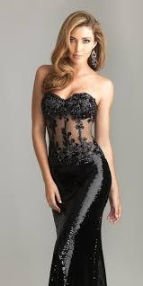 nite dress 6611 dress 378