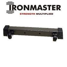 Super Bench Ironmaster Ironmaster Wheelkit For Super Bench