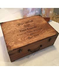 wooden baby keepsake box deal alert keepsake boxes baby loss keepsake time capsule babies