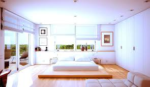beautiful modern homes interior beautiful modern bedroom beautiful houses interior bedrooms 30