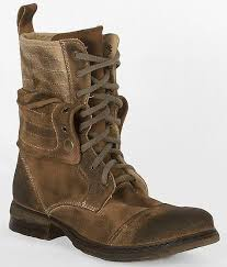 bed stu s boots sale best 25 mens boots ideas on mens