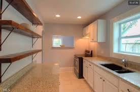 Design My Kitchen by Kristen F Davis Designs My Kitchen Renovation