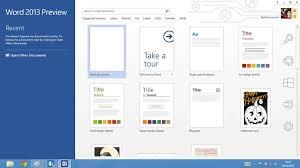 mode bureau windows 8 windows 8 10 autres nouveautés bien pratiques dossier