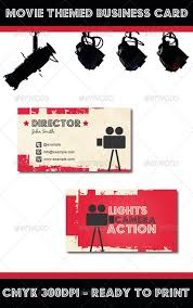 Bleed For Business Cards 86 Best Print Templates Images On Pinterest Print Templates