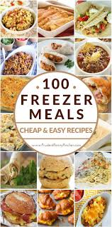 160 best kid friendly recipes images on pinterest kid friendly 202 best stocking the freezer images on pinterest