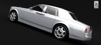 rolls royce white phantom rolls royce phantom vii white pic2 by siegfried ukr on deviantart