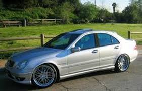 2003 mercedes amg for sale 2003 mercedes c32 amg for sale eagle rock california