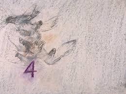 sandburg u0027s arithmatic by lynn smith preview on vimeo