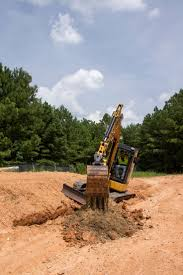 best 25 hydraulic excavator ideas on pinterest heavy machinery
