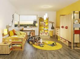 complements home interiors 22 bright interior design and home decorating ideas with lemon