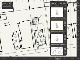 arrette scale sketch drafting by arrette