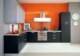 Harga Kitchen Set Olympic Furniture Samarinda Kitchen Set Ahlinya Kitchen Sets Samarinda U0026 Tenggarong
