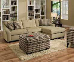 Sofa For Living Room Pictures Living Room Cream Sleeper Sofa Throughout Leather Sectional With