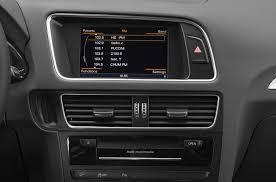 Audi Q5 6 Cylinder Diesel - 2017 audi q5 styles u0026 features highlights