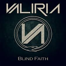 Blind Faith Song Come To Me A Song By Valiria On Spotify