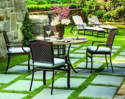 Chicago Summer Classics Outdoor Furniture Arlington Heights IL - Summer classics outdoor furniture