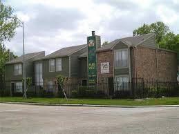 1 bedroom apartments in houston tx park west everyaptmapped houston tx apartments