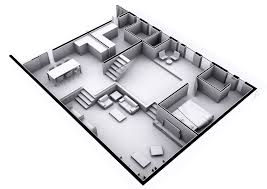 3d ground floor plan atikramya developers the faraway tree chennai discuss rate