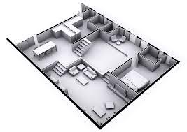 3d ground floor plan atikramya developers the faraway tree chennai discuss rate