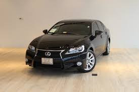 lexus is 350 for sale by owner 2014 lexus gs 350 stock p027708 for sale near vienna va va