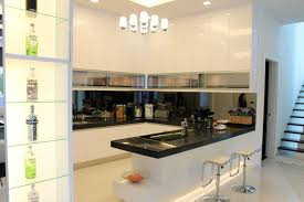 kitchen cabinet modern design malaysia projects 14 1 pictures modern contemporary kitchen cabinet