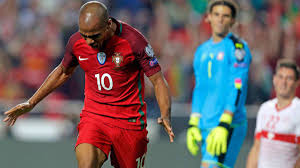 Portugal Football Flag Portugal 2 0 Switzerland As It Happened Goals Match Report