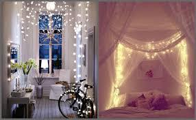 fantastic fairy tale bedroom ideas for little girls youtube cool
