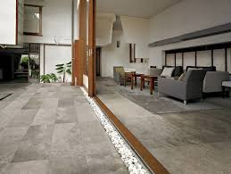 indoor tiles transform your indoor and outdoor es with porcelain