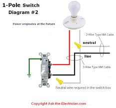 wiring p scw 184 07 wire diagrams easy simple detail 240v