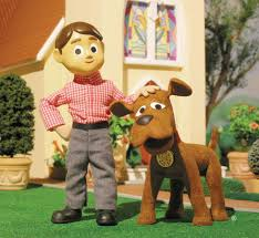 davey and goliath watch us tbn programs