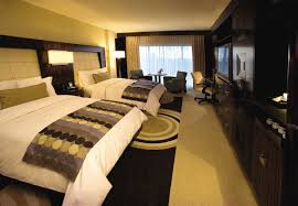 Hotels Interior Hotel Furniture Asia Pacific Impex