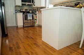 plancher cuisine quel choix de revêtement pour le plancher de votre cuisine cjc