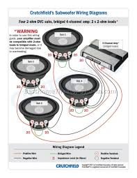 home theater subwoofer amplifier subwoofer wire diagram with home theater subwoofer wiring diagram