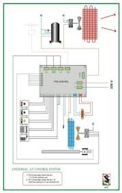 refrigerator wiring diagram wiring diagram