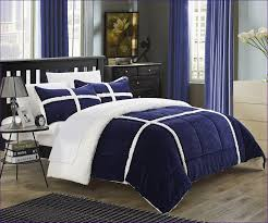 home design alternative comforter beautiful home design alternative comforter gallery amazing