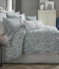 bedroom down and down alternative comforters country comforters
