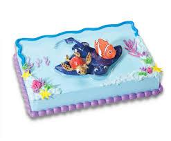 kids birthday cakes online buy wholesale cake pan from china cake pan