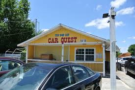 car quest auto sales houston tx read consumer reviews browse