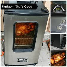 masterbuilt electric smoker black friday sale best 25 electric smoker reviews ideas on pinterest electric
