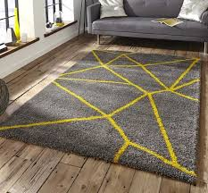 Yellow Rugs The 25 Best Yellow Rugs Ideas On Pinterest Rugs Black Rugs And