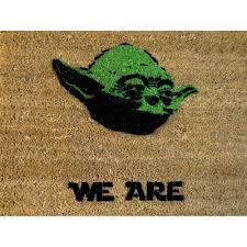 best image of cool door mats all can download all guide and how