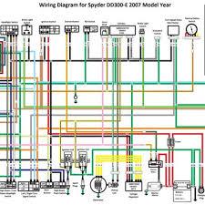 honda rc51 wiring diagram honda wiring diagrams instruction