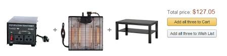Under The Desk Heater How To Save On Heating Bill And Stay Warm Kotatsu Table