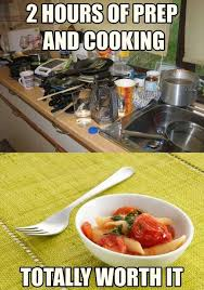 Funny Cooking Memes - funny cooking memes 10 of the best cooking memes hilarious